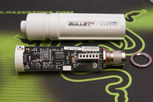 bullet2-inside