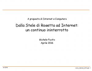 corso_internet_2016-1