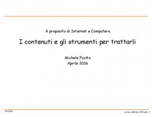 corso_internet_2016-2