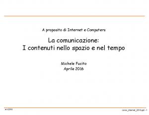 corso_internet_2016-3