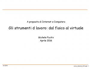 corso_internet_2016-4