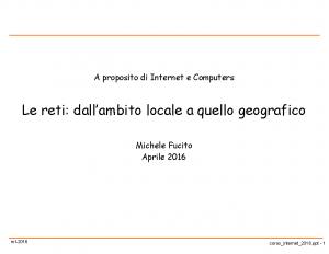 corso_internet_2016-5