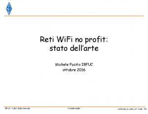penisola_in_rete_vr_1-3_reti_noprofit